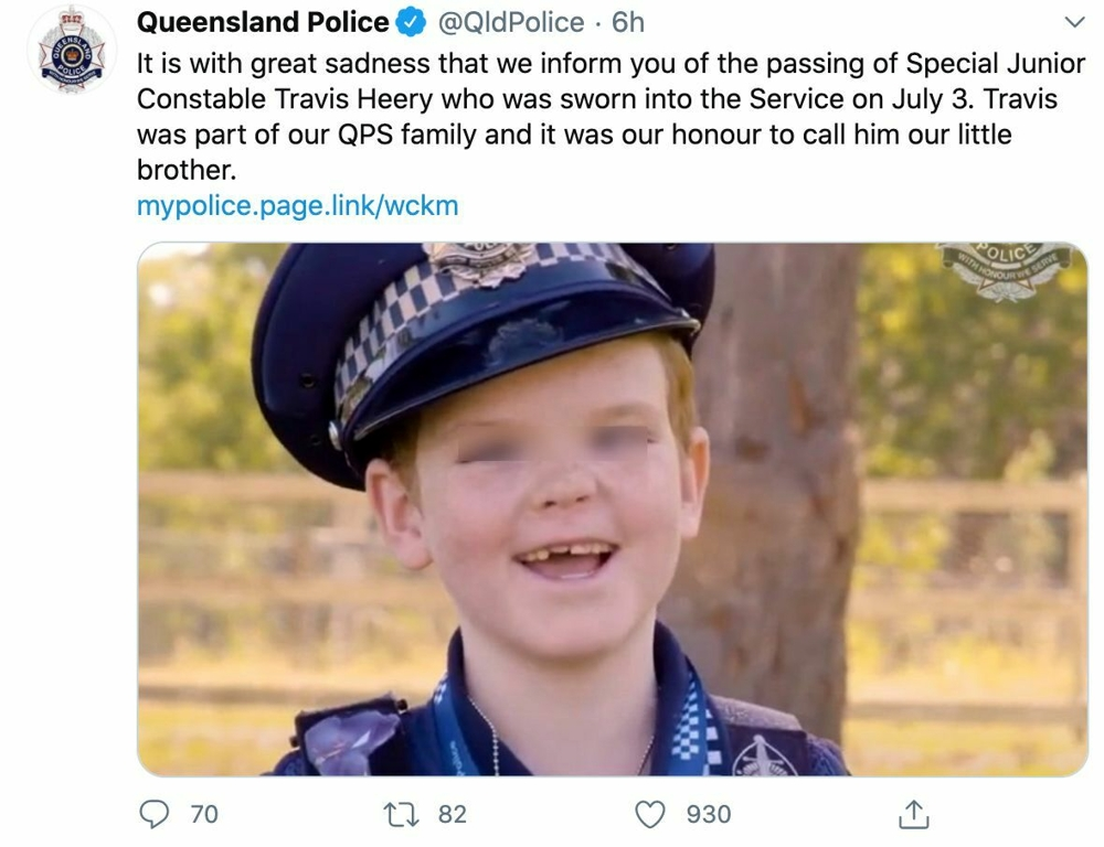 travis queensland police_censored-2
