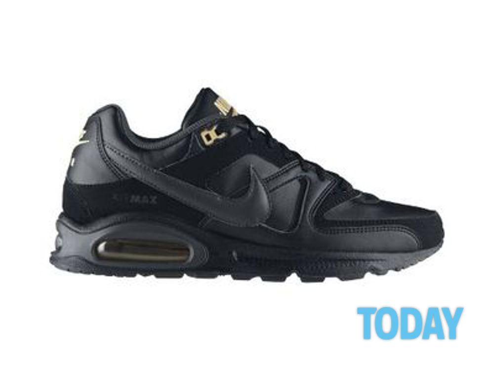 scarpe air max originali