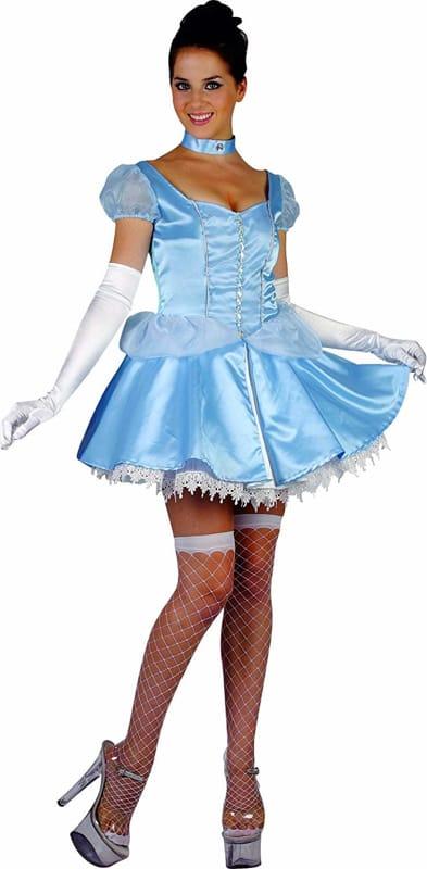 Costumi Carnevale donna | travestimenti divertenti e originali