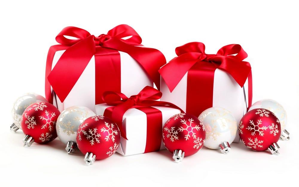 I regali di natale a meno di 50 euro for Idee regali di natale