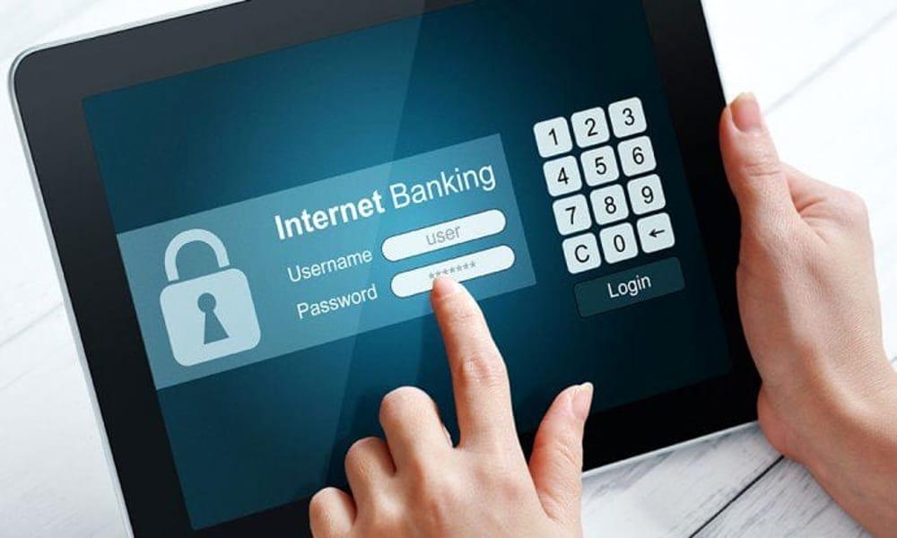 Home banking: scopri le regole più importanti per evitare frodi ...