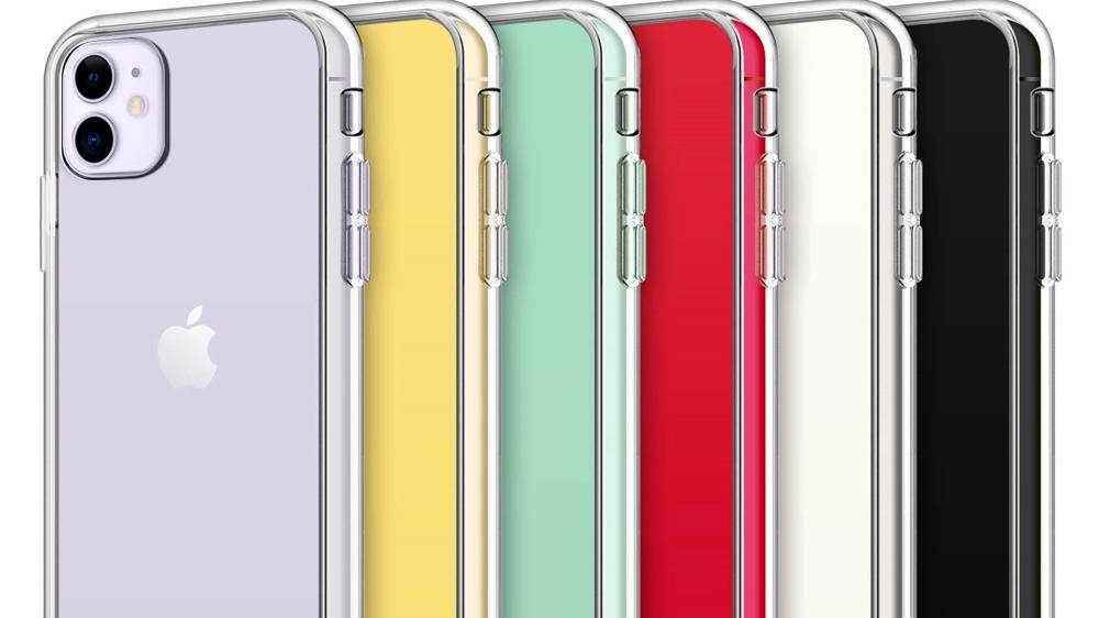 Custodie per iPhone 11 quale scegliere