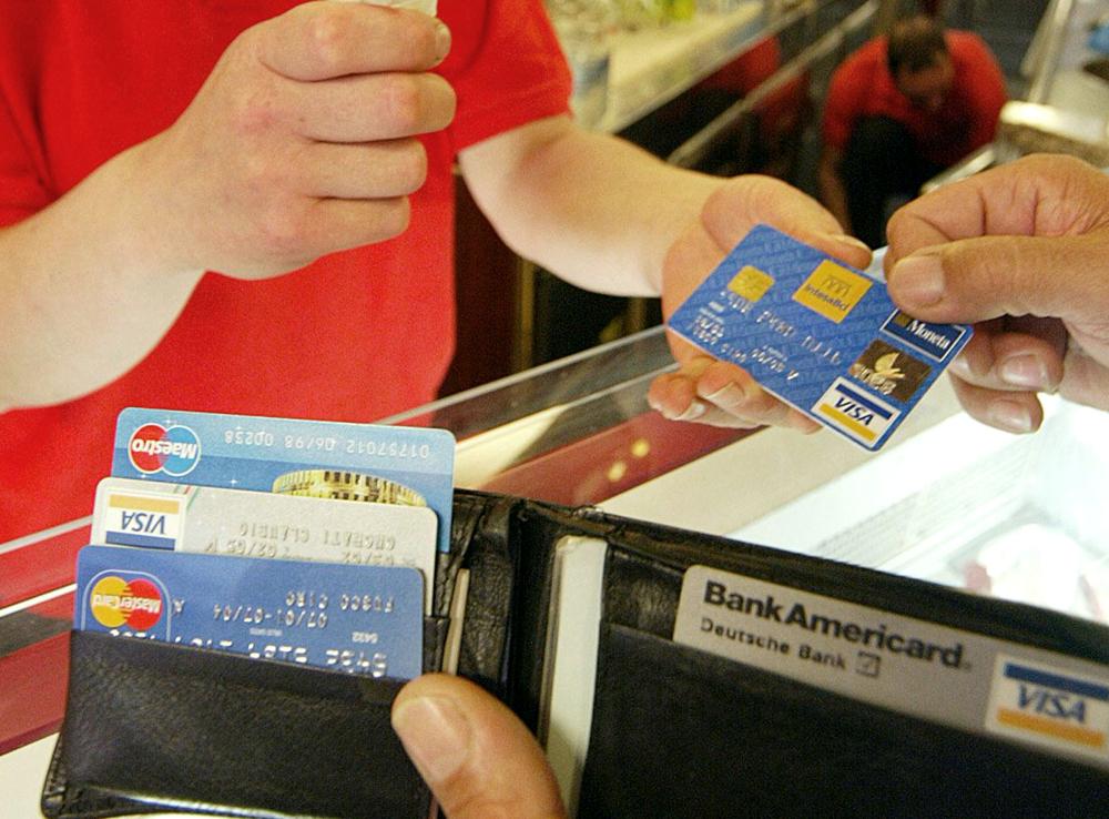 Pagamenti con Pos (e bonus): ecco cosa cambia dal 1° luglio 2020