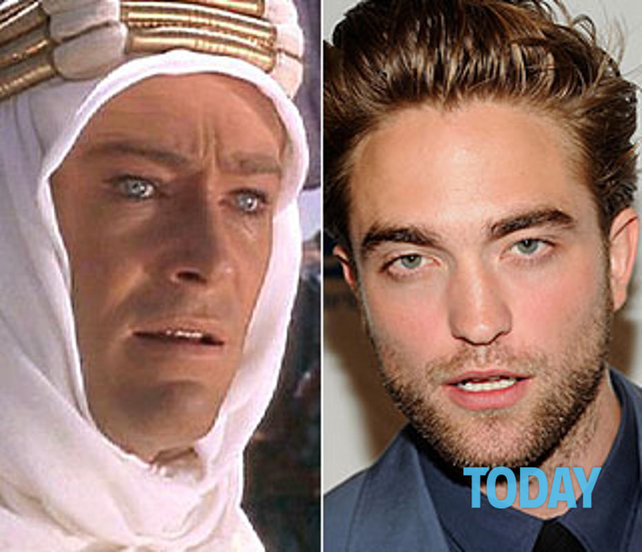 robert pattinson lawrence d'arabia-3