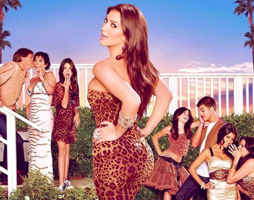 Too Hot To Handle 2: format, cast, curiosità, trailer sulla stagione 2