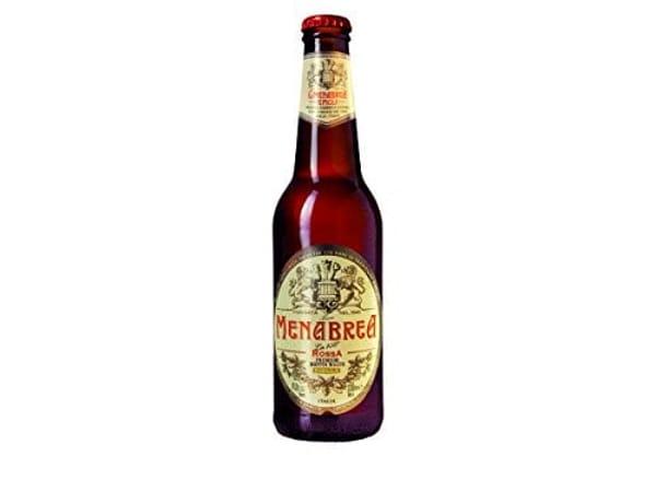 1 birra-4