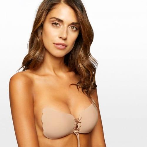 online retailer 58ea9 c1194 Il reggiseno perfetto per ogni donna