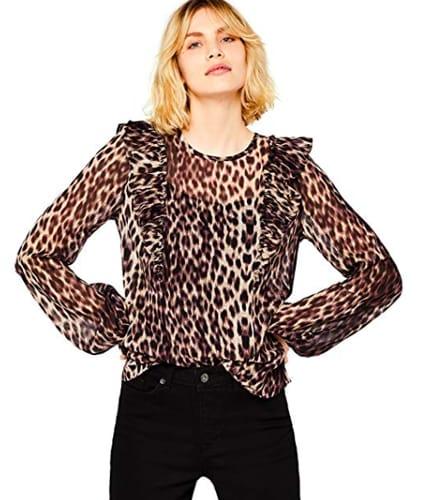 leopardato 1-2
