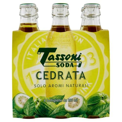 1 cedrata-2