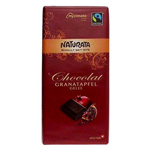 3 cioccolata (1)-2