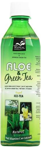 3 bevanda aloe-2