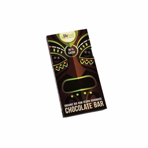 1 cioccolata (1)-2