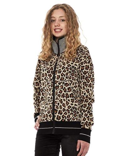 leopardato 4-2