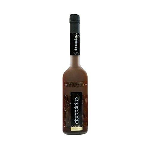 3 liquore-3