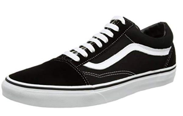 Le Migliori Le Sneakers Migliori Sneakers Da Donna Da 2WEHYD9I