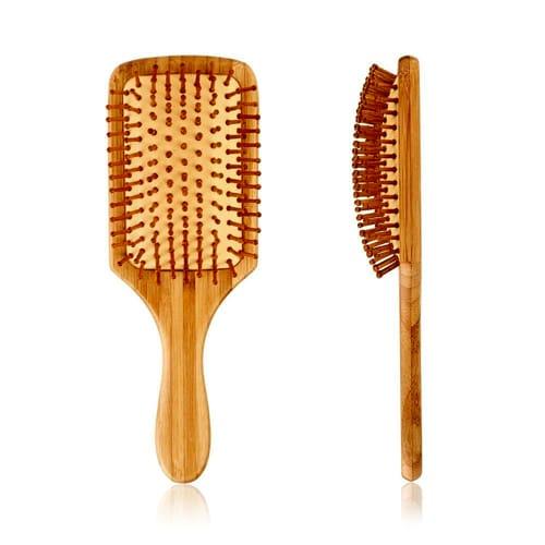 4 spazzola-2