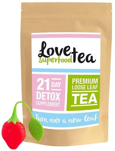 1 tea-2