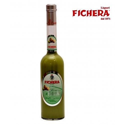 5 liquore-3