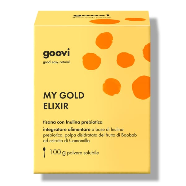 my_gold_elixir_box-2