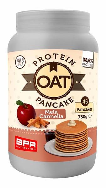 oat mela e cannella-2