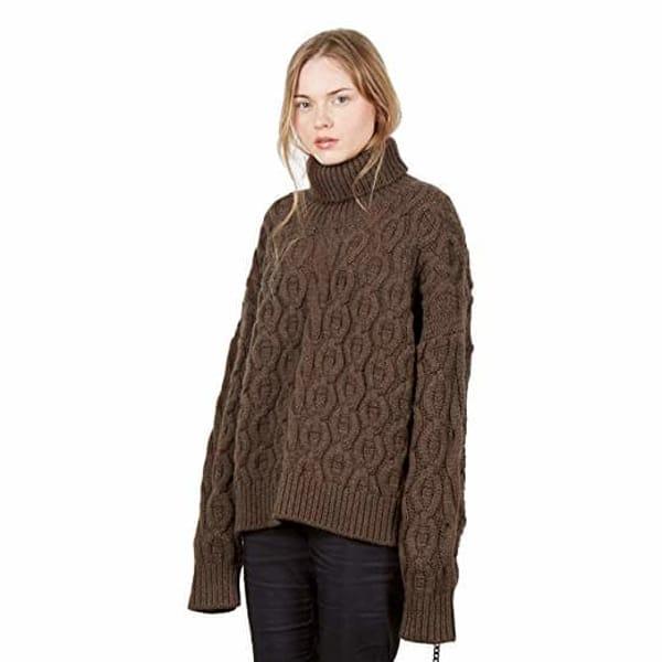 pullover-2