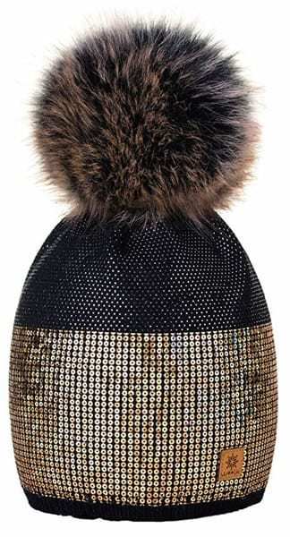 cappello paillettes-2