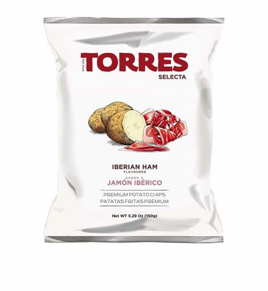 patate jamon-2