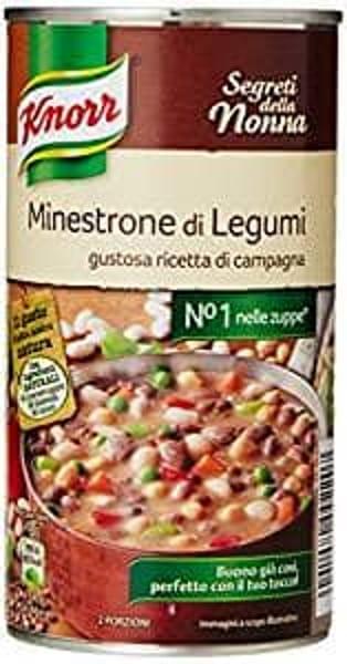 minestrone legumi-2