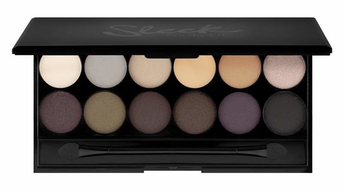 palette sleek-2