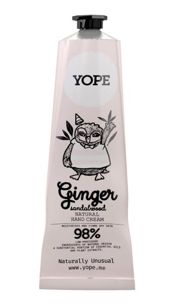 Yope_Hand_Cream_Ginger&Sandalwood-2