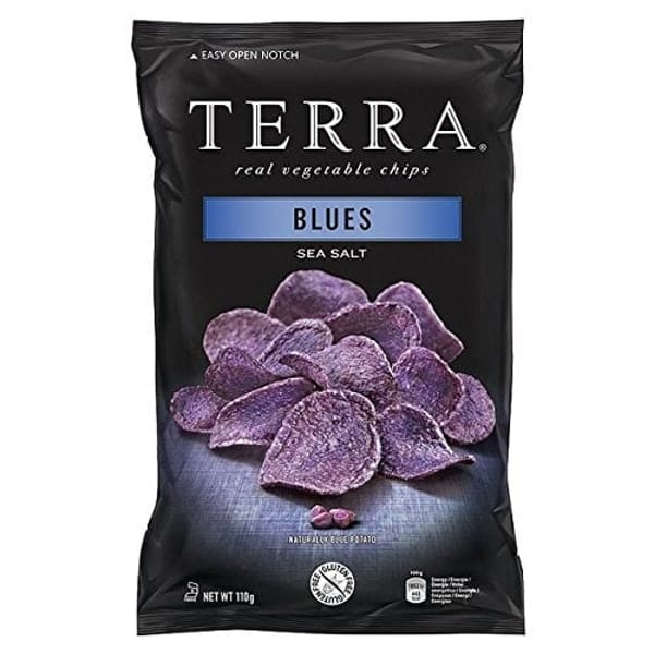 patatine blu-2