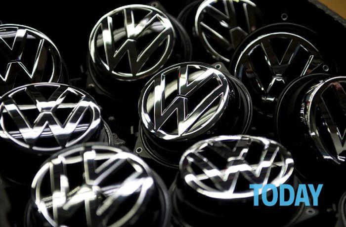 volkswagen scandalo infophoto (1)