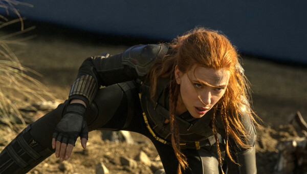 scarlett johansson 2 black widow film-2