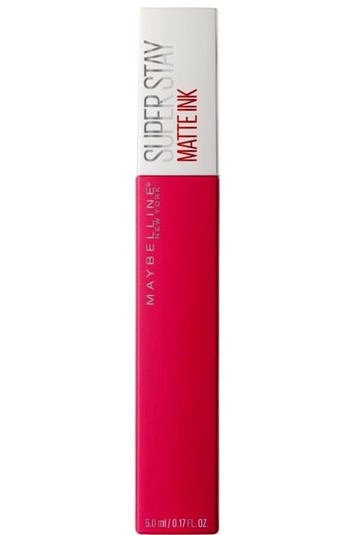 maybelline-4