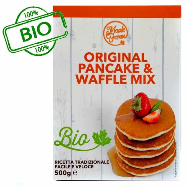 preparato pancake-2