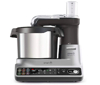 Kenwood KCook Multi Smart-3