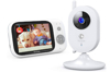 Victure Baby Monitor, Videocamera Babyphone-2