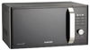 Samsung Forno Microonde Grill-2