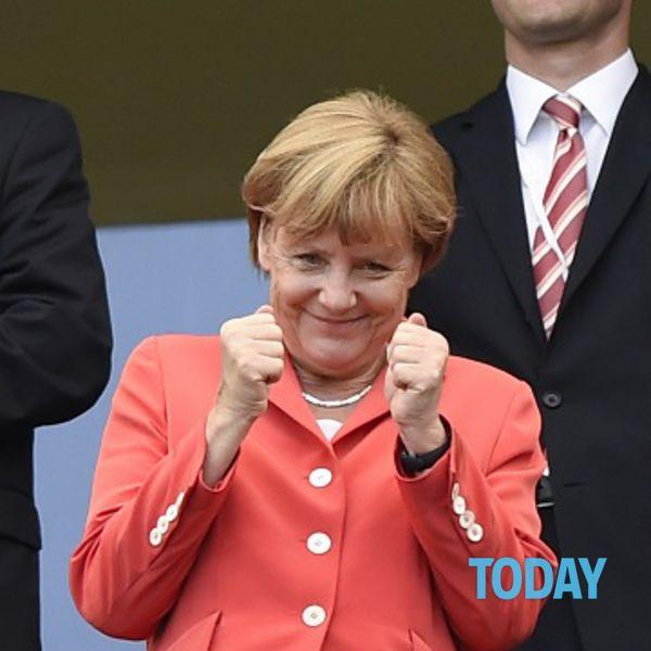 La Germania verso l'uscita dallo stato d'emergenza a novembre