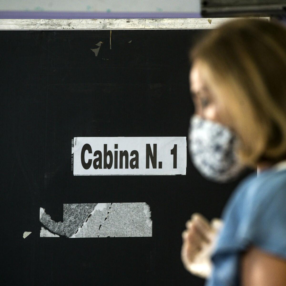 Elezioni comunali, chi vince: gli ultimi sondaggi città per città