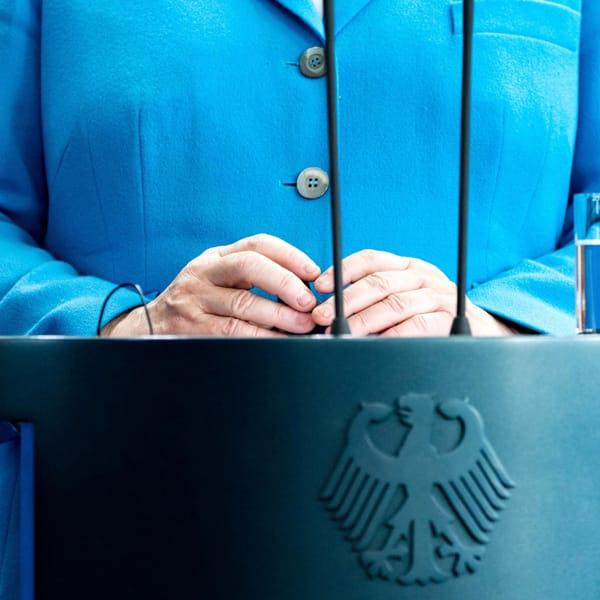 Elezioni in Germania: tutto quello che c'è da sapere sul dopo Merkel
