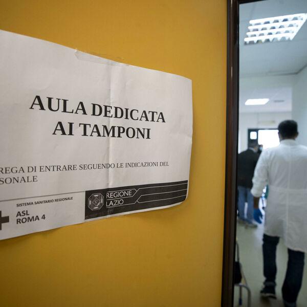 Coronavirus, il bollettino di oggi martedì 21 settembre: 3.377 nuovi casi Covid e 67 morti