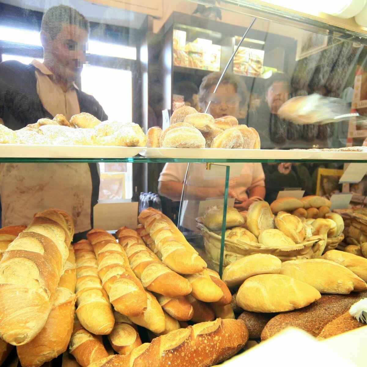 Perché aumenterà il prezzo di pane e pasta