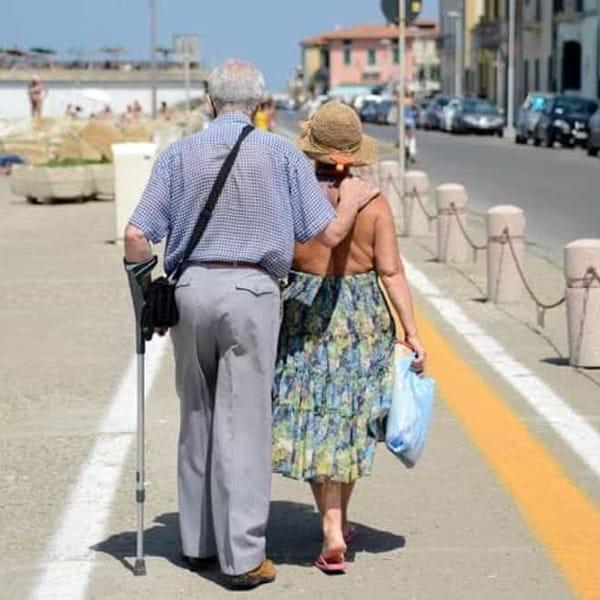Pensioni: la seconda scadenza per l'assegno anticipato. La data e i requisiti