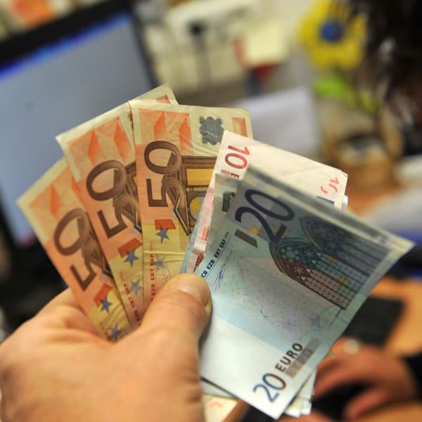 Irpef: come cambiano aliquote e scaglioni con la riforma del governo Draghi