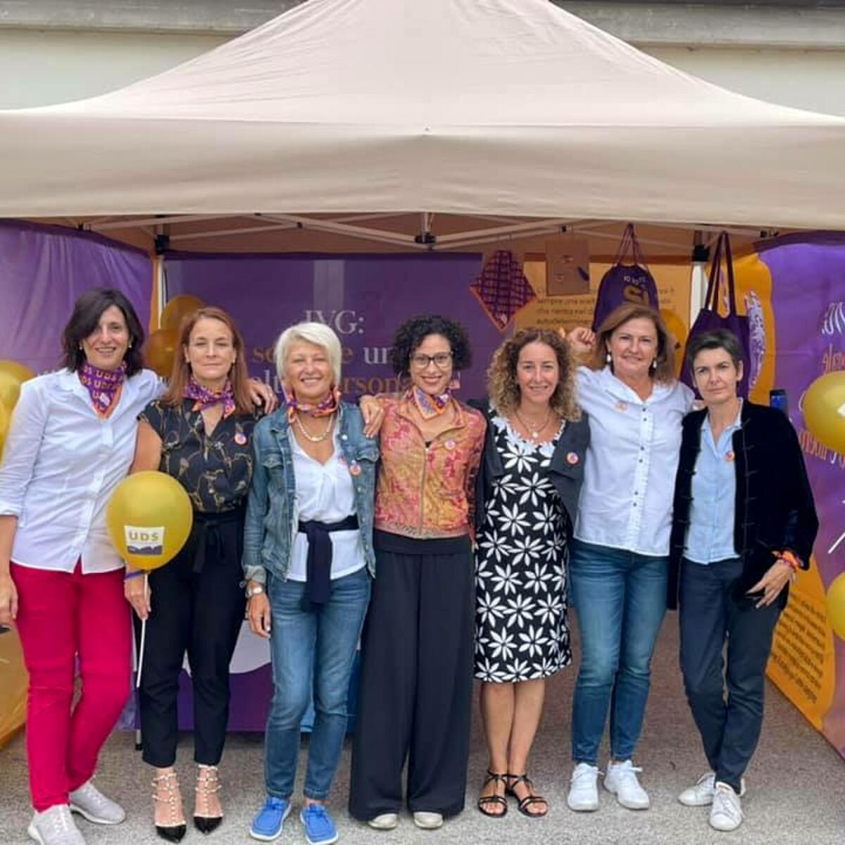 Perché il referendum sull'aborto a San Marino riguarda tutti noi
