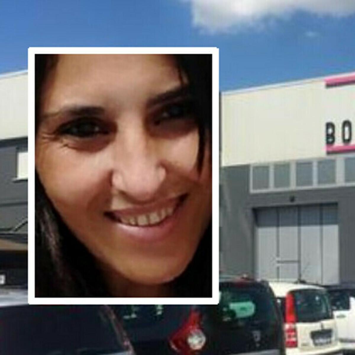 Laila, l'operaia e giovane mamma morta incastrata in un macchinario: c'è un indagato