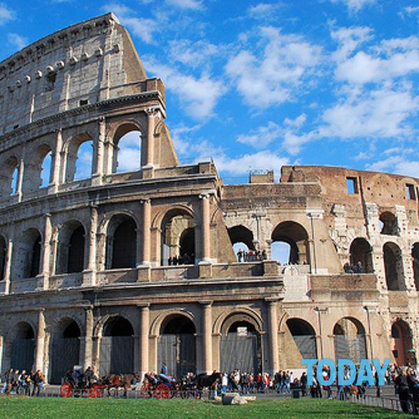 Il governo candida Roma per ospitare l'Expo 2030