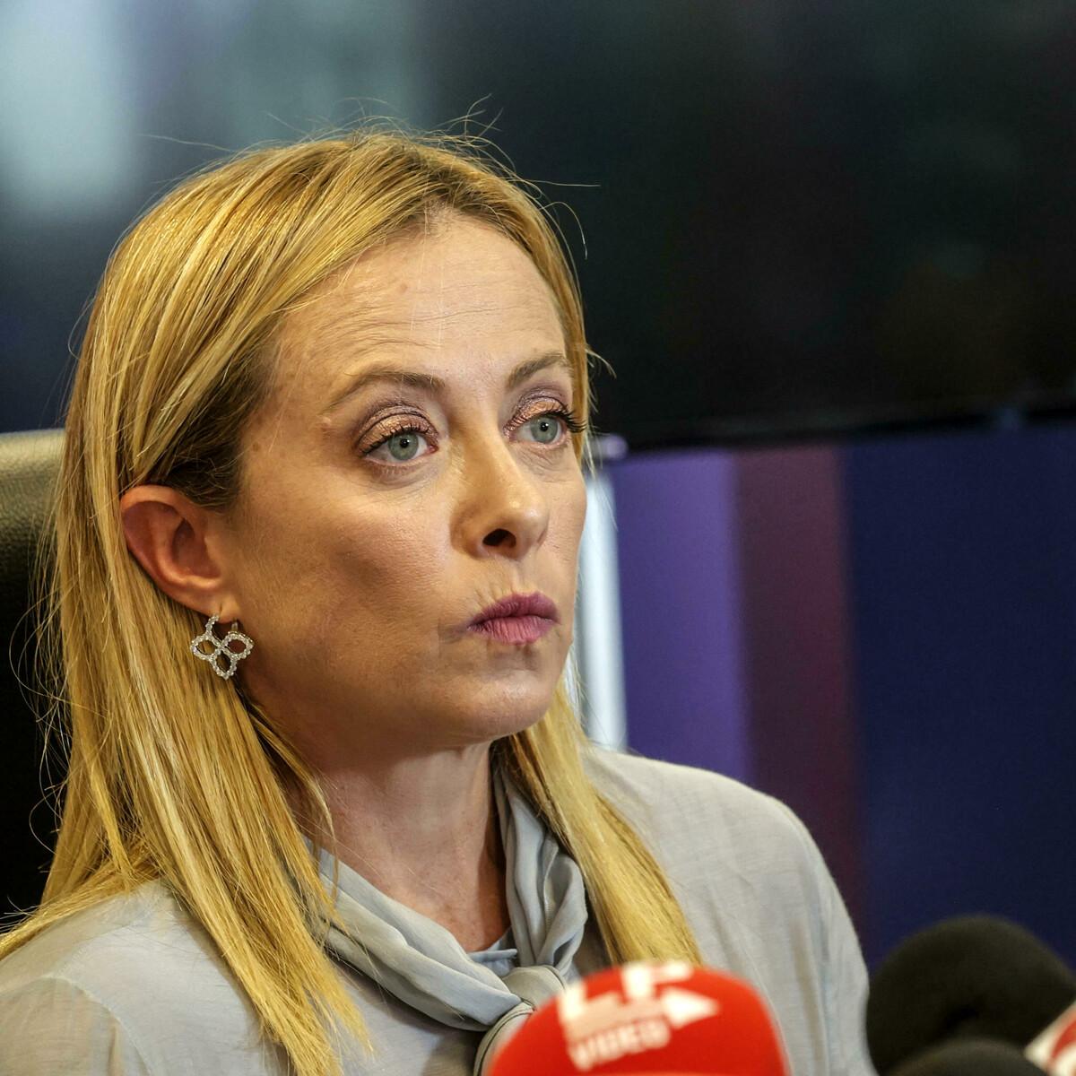 """Risultati ballottaggi oggi: l'ipotesi """"cappotto"""", i dubbi di Giorgia Meloni e l'unica certezza"""