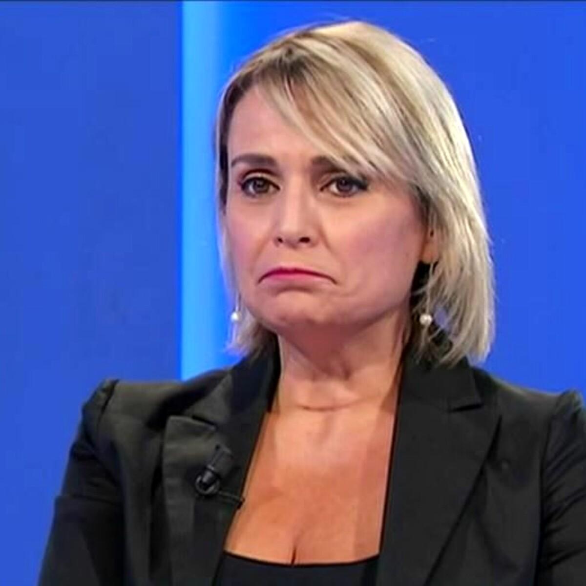 """Antonella Viola: """"Basta con il bollettino quotidiano, non significa più niente"""""""